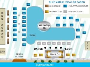 blue-marlin-ibiza-los-cabos